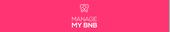 Manage My BnB - Burleigh Heads