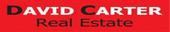 David Carter Real Estate - ASHWOOD