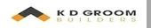 K D Groom Pty Ltd