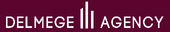 Delmege Agency Pty Ltd - BUNDALL