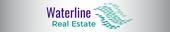 Waterline Real Estate - Cleveland