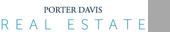 Porter Davis Real Estate - Victoria