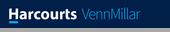Harcourts VennMillar - Cumberland Park (RLA 266403)