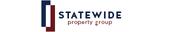 Statewide Property Group - Rockhampton