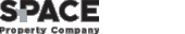 Space Property Company Pty Ltd - ST KILDA