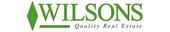 Wilsons Real Estate - Geelong