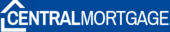 Central Mortgage Pty Ltd - Doreen