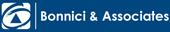 First National Real Estate - Bonnici & Associates