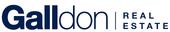 Galldon Real Estate - Melbourne