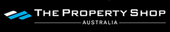 The Property Shop Aus - GYMPIE