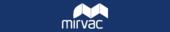 Mirvac Real Estate - Melbourne