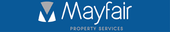 Mayfair Property Services - Clarkson