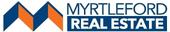 19 Ross Court sold by Myrtleford Real Estate & Livestock - MYRTLEFORD