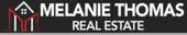 Melanie Thomas Real Estate - Bulimba