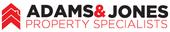 8 Retro Street sold by Adams & Jones Property Specialists - Emerald