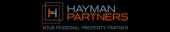 Hayman Partners - CURTIN