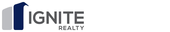 Ignite Realty