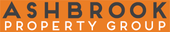 Ashbrook Property Group