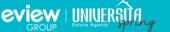 Eview Group - Universita Spring Estate Agents