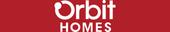 Orbit Homes - Ascot Vale