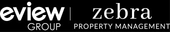 Eview Group - Zebra Property Management