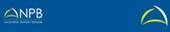 Nationwide Property Brokers - PORT MACQUARIE
