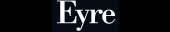 AVJennings - Eyre Estate Penfield
