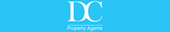 DC Property Agents - WAVERLEY