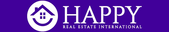 3 Westpark Place sold by Happy Real Estate International - SPRINGWOOD