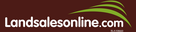Land Sales Online Subscription