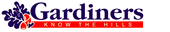 Gardiners (SA) P/L - Stirling