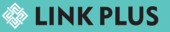 Link Plus Real Estate