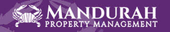 Mandurah Property Management - FALCON