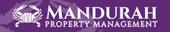 Mandurah Property Management - FALCON