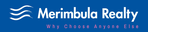 Merimbula Realty P/L - Merimbula