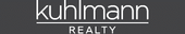 Kuhlmann Realty - St Peters (RLA 244808)