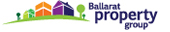 Ballarat Property Group - Ballarat