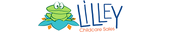Lilley Childcare Sales