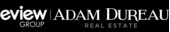 Eview Group - Adam Dureau Real Estate