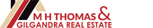 MH Thomas & Gilgandra Real Estate - Gilgandra