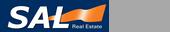 SAL - Real Estate (RLA1811)