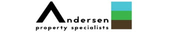 Andersen Property Specialists - SAN REMO