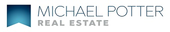 Michael Potter Real Estate - WODEN