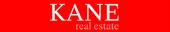 13 Main Street sold by Kane Real Estate - Albury