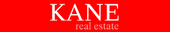 Kane Real Estate - Albury
