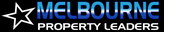 Melbourne Property Leaders - Dallas
