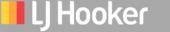 LJ Hooker - Kallangur/Murrumba Downs