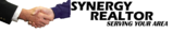 49 Fleurs street sold by SYNERGY REALTOR