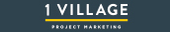 1 Village Project Marketing - South Yarra