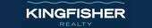 Kingfisher Realty - Burleigh Heads